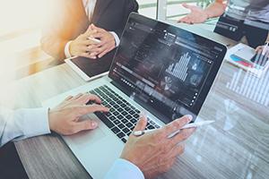 メリット1:従業員の業務負担軽減・効率化