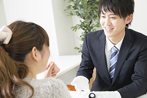 メリット1:顧客の離脱防止・新規顧客の獲得