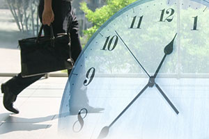 メリット3:管理ご担当者の業務負荷軽減