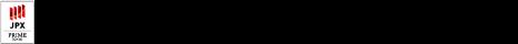 株式会社リロクリエイトは東証1部上場リログループの一員です。