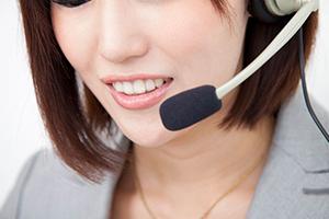 メリット1:業務効率化を強力サポート