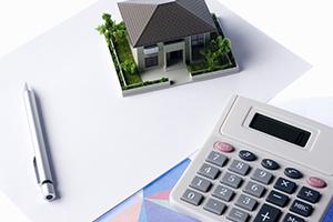 メリット3:有償工事な収益案件の集約