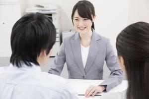 メリット1:業務負担軽減・効率化をサポート