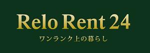 ReloRent24